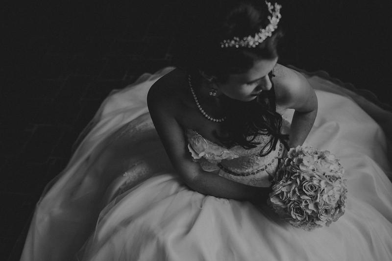 Taylor Elizabeth Photography-1583.jpg