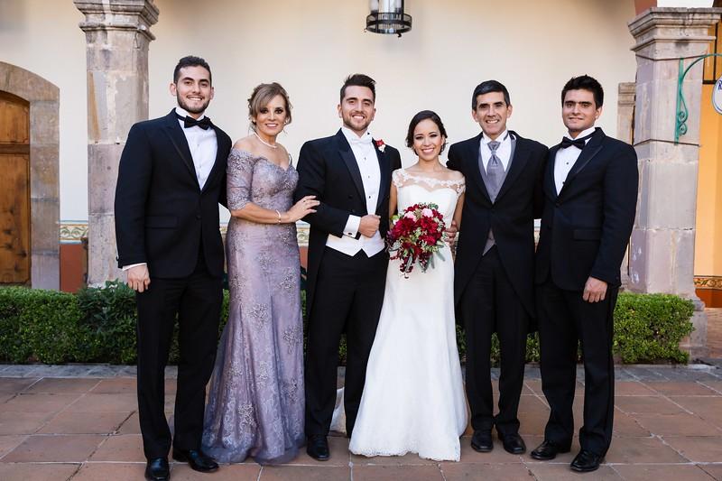 F&D boda ( Hacienda Los Albos, Querétaro )-1047.jpg