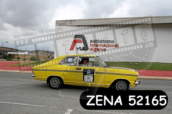 ZENA 52165.jpg
