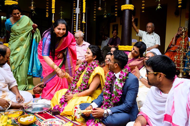 2019-12-Ganesh+Supriya-4692.jpg