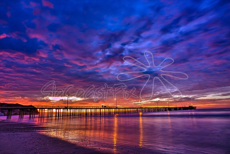 Avila Beach-68