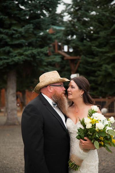 Eric and Jess-145.jpg