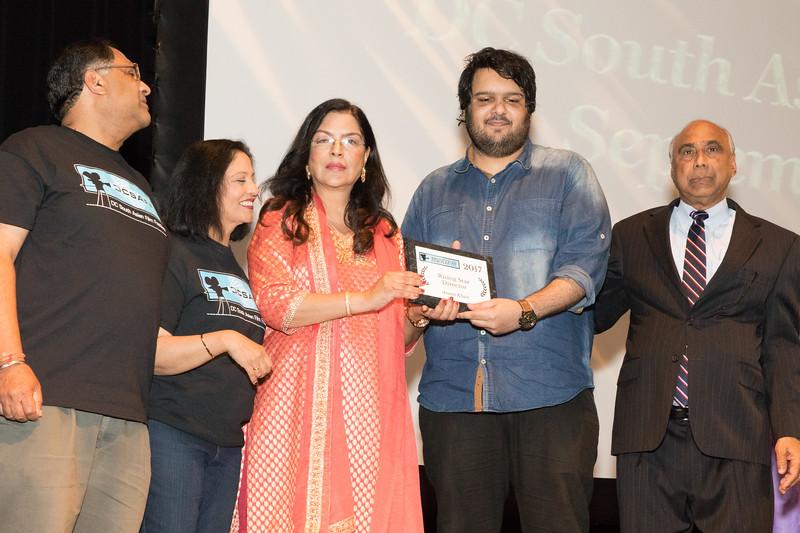 502_ImagesBySheila_2017_DCSAFF Awards-137.jpg