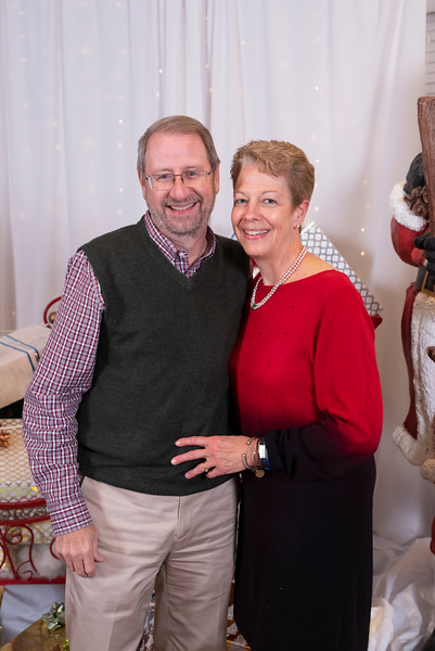 20191202 Wake Forest Health Holiday Provider Photo Booth 082Ed.jpg