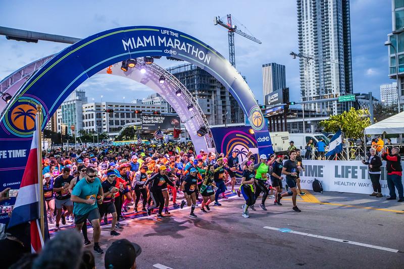 020920 Miami Marathon-119.jpg