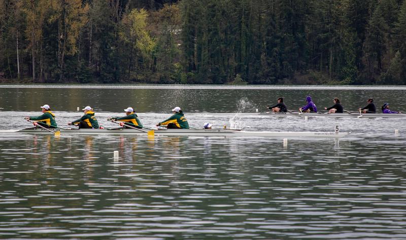 Rowing-336.jpg