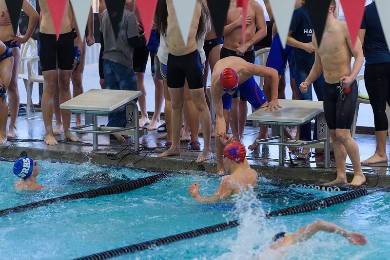 KSMetz_2017Feb10_9197_SHS Swim Centennial League Meet.jpg