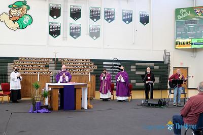 2021 Catholic Men's Conference