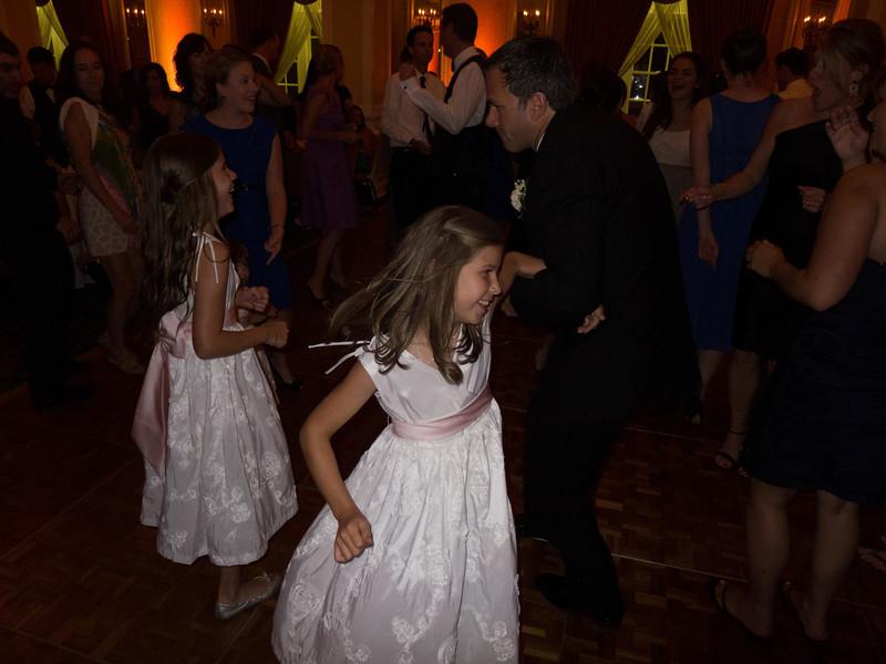 Rick and Kristen Wedding-145.jpg
