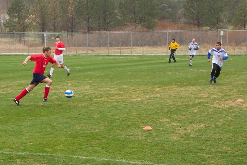 Alumni Soccer Games EOS40D-TMW-20090502-IMG_0932