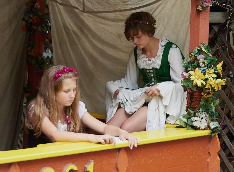 Bristol Renaissance Faire (38).jpg