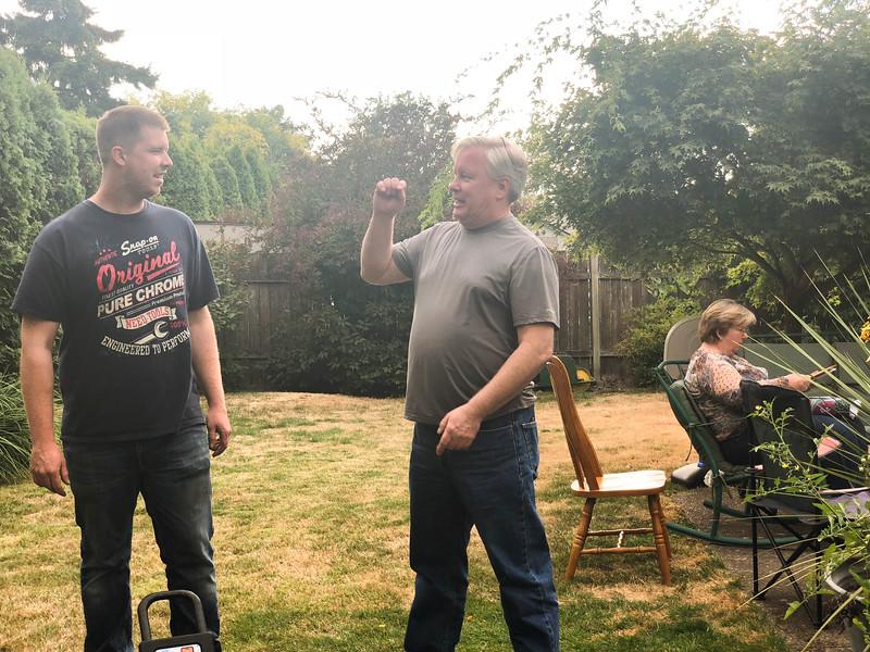 buehler-family-summer-2018-31.jpg