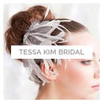 Tessa Kim | Accessories