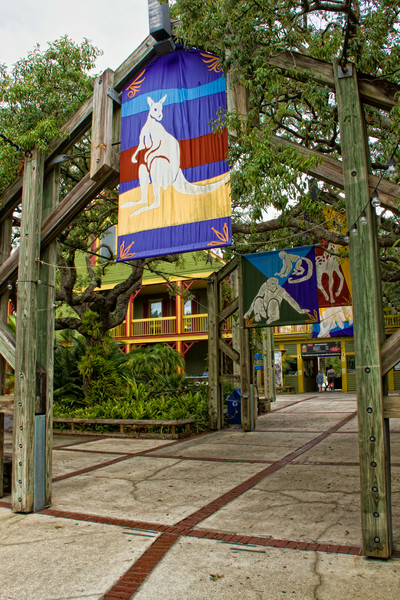 R_Tampa_Zoo-282-Edit.jpg