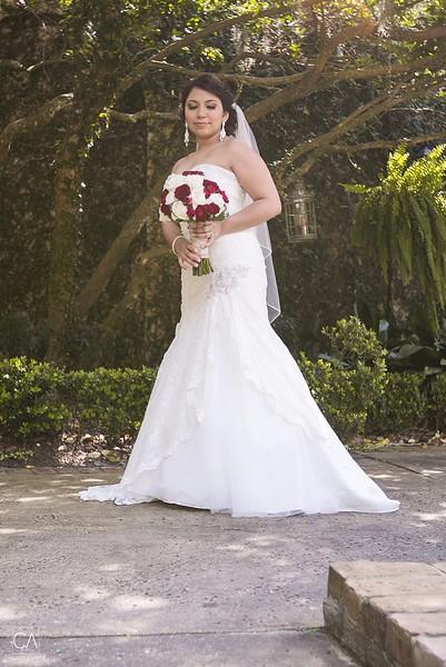 CAP-2014-Katherine-Josh-Wedding-Mr-Mrs-1014.jpg
