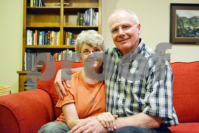 couple-closes-32-years-in-local-ministry