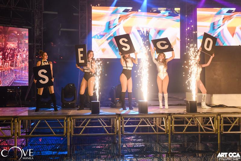 New Year's Eve 2020 at Cove Manila (148).jpg