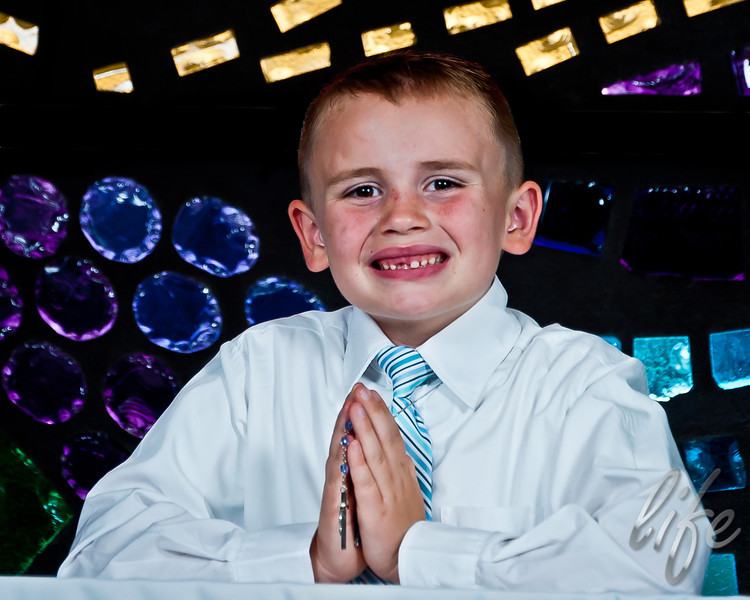 20120221 ABVM 1st Communion-142-4.jpg