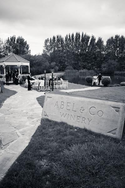 Adam & Katies Wedding (304 of 1081).jpg