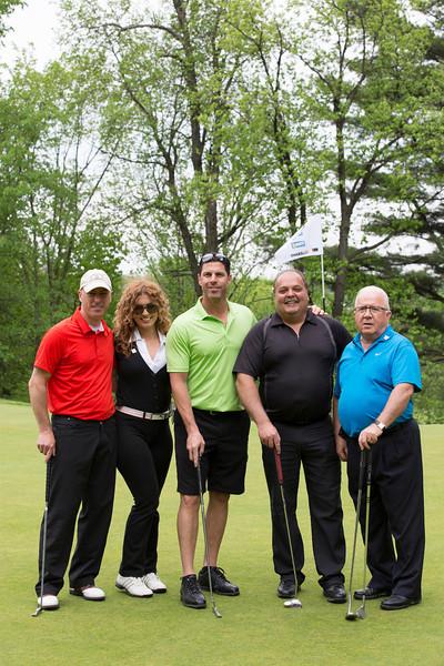 Moisson Montreal Annual Golf Tournament 2014 (170).jpg