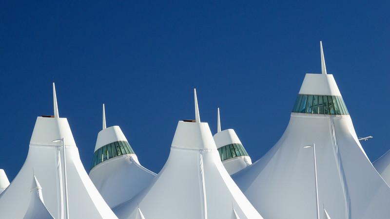 010621_jeppesen_terminal_tents-003.jpg
