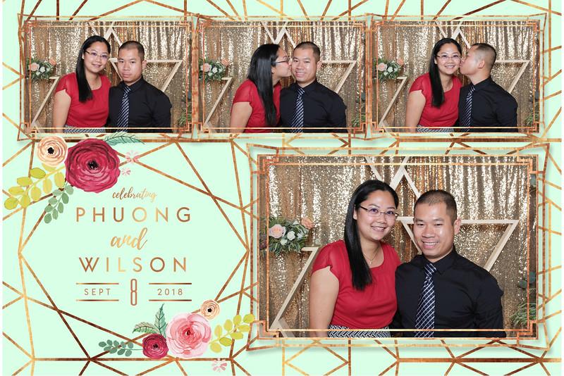 Phuong+Wilson (54 of 139).jpg