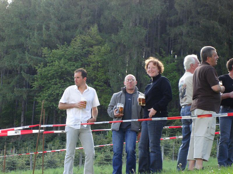 Lennestadt 2010 107.JPG