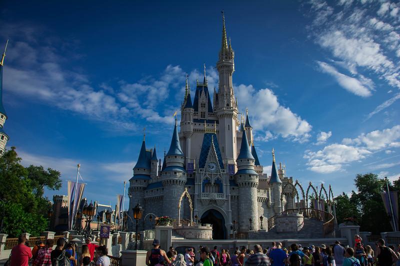 Disney World63.jpg
