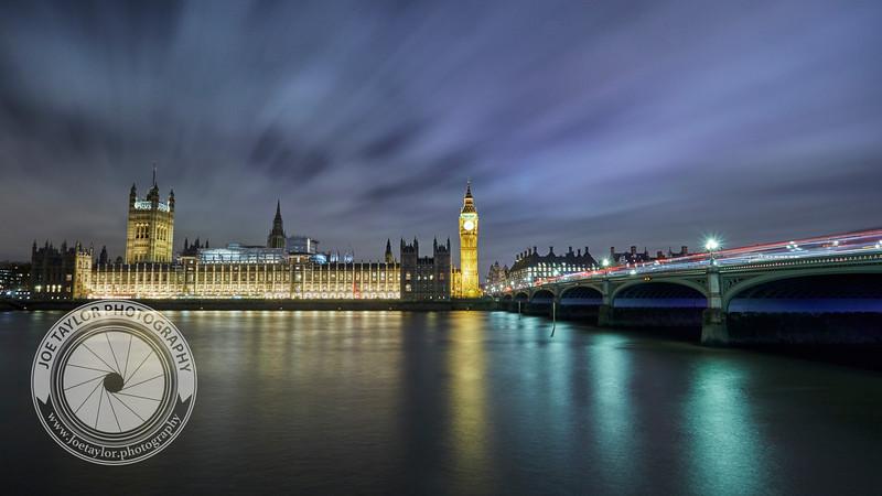 London Night Shoot 2016 195.jpg