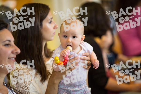 Bach to Baby 2018_HelenCooper_Putney_2018-05-31-6.jpg
