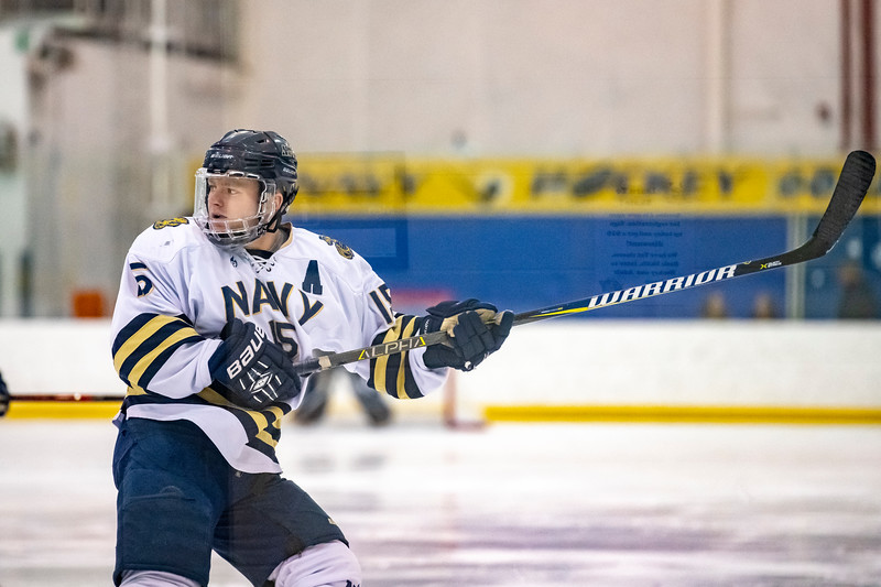 2019-02-08-NAVY-Hockey-vs-George-Mason-43.jpg