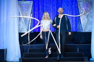 Didier et Emilie