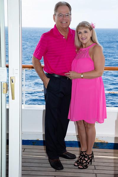 2020 Feb 17 at sea