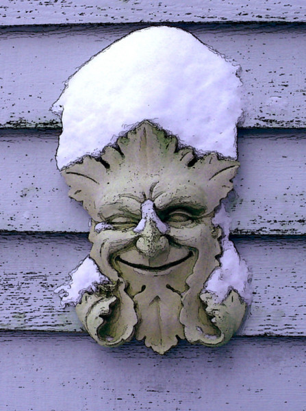 SnowMan.v01.jpg