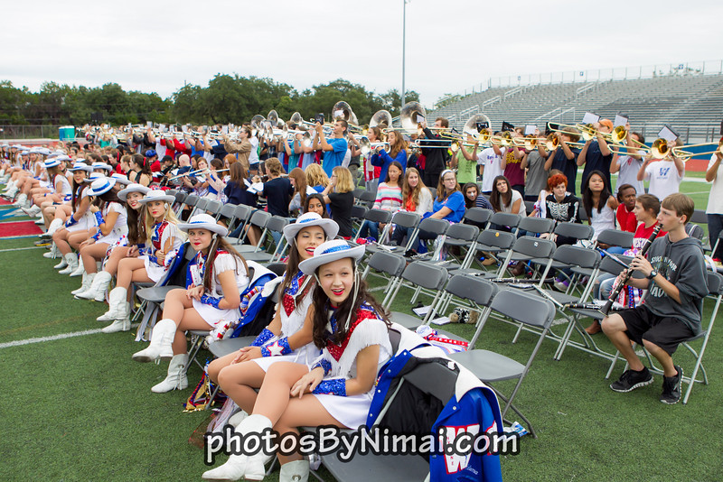 WHS_Band_HC_Game_2013-10-18_5119.jpg