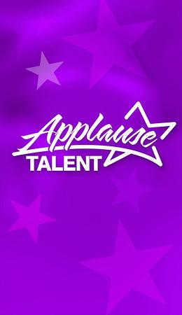 Applause Spartanburg, SC 3/15-3/17/2019