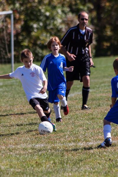 FCAYS U9U10 Autumn soccer-9258.jpg