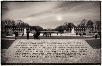 Washington-DC 2014
