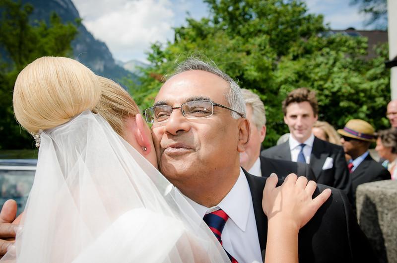 wedding_lizzy-patrick-284.jpg