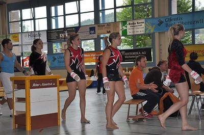 19.09.2010 - Landesmeisterschaft Balzers
