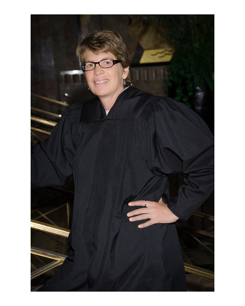 Judge07-09.jpg