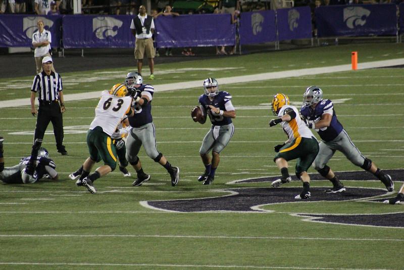 2013 Bison Football - Kansas State 262.JPG