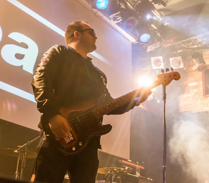 Oasis UK-37.jpg