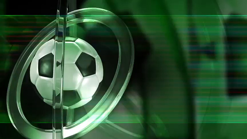 soccer bg video loop.mov
