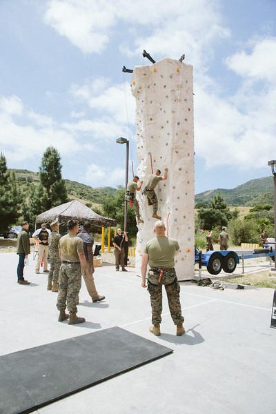 Camp Pendleton Barracks Bash-10.jpg