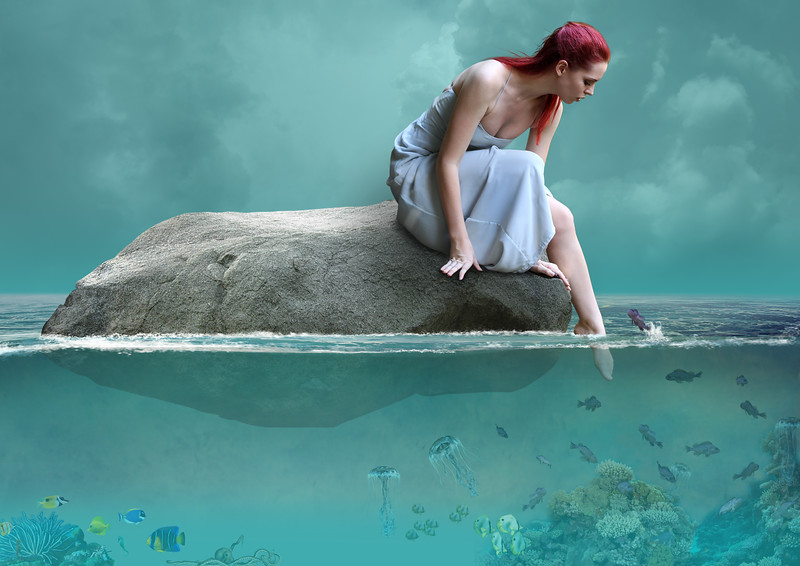 onderwater.jpg