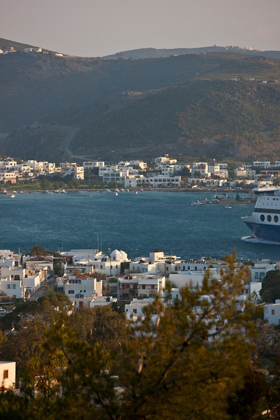 Greece-3-30-08-31418.jpg