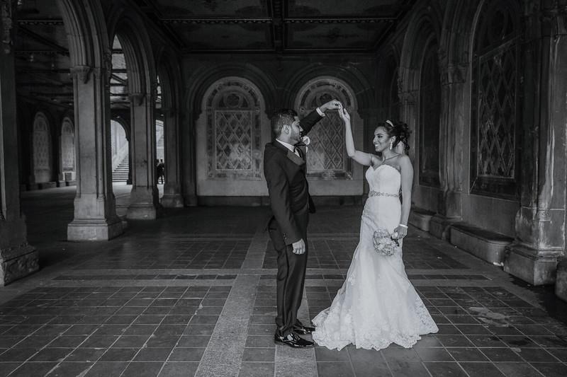 Central Park Wedding - Maha & Kalam-199.jpg