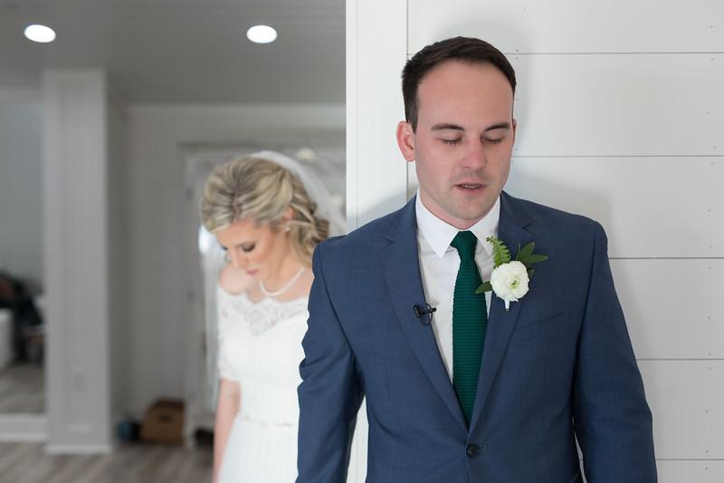 Houston Wedding Photography - Lauren and Caleb  (111).jpg