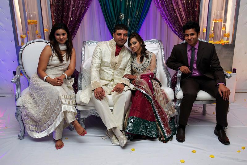 Rahim-Walima-2012-06-02297.jpg